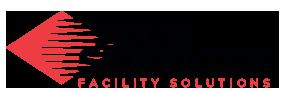 Tech Services of NJ Icon