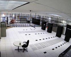 Data Center Design Build Edison NJ