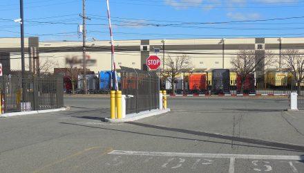Gate Operator North Brunsiwck NJ
