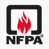 NFPA Compliant in NJ