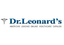 dr-leonards