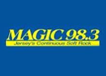 magic98.3