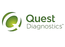 quest-diagnostic
