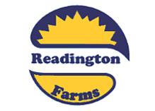 readington