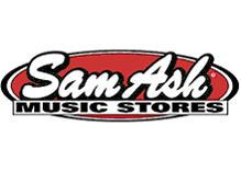 sam-ash