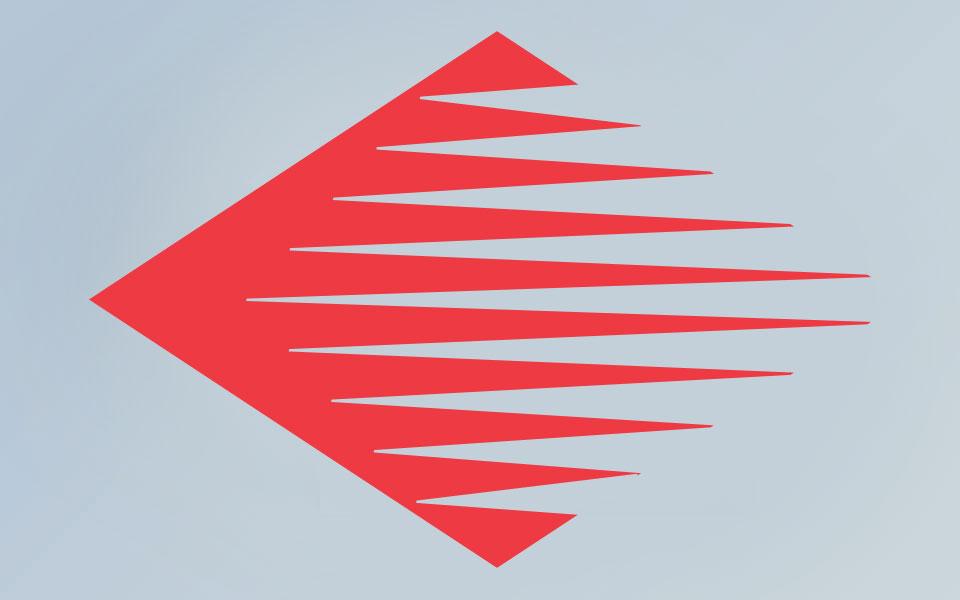 Tech Services Logo