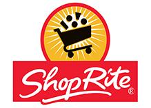shop-rite