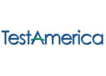 test-america