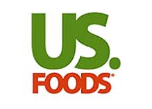 us-foods